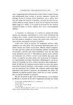 giornale/RML0027234/1906/unico/00000177