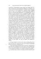 giornale/RML0027234/1906/unico/00000178