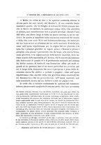 giornale/RML0027234/1906/unico/00000179