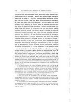 giornale/RML0027234/1906/unico/00000180