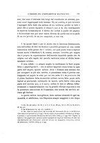 giornale/RML0027234/1906/unico/00000181
