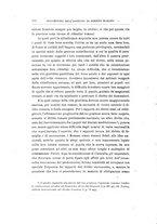 giornale/RML0027234/1906/unico/00000182