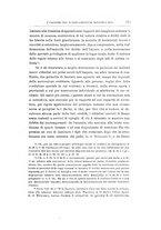 giornale/RML0027234/1906/unico/00000183
