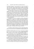 giornale/RML0027234/1906/unico/00000184