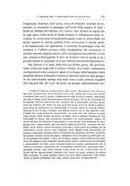 giornale/RML0027234/1906/unico/00000185