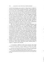 giornale/RML0027234/1906/unico/00000186
