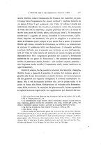 giornale/RML0027234/1906/unico/00000187