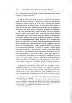 giornale/RML0027234/1906/unico/00000188