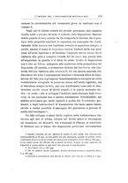 giornale/RML0027234/1906/unico/00000189