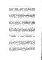giornale/RML0027234/1906/unico/00000190