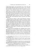 giornale/RML0027234/1906/unico/00000191