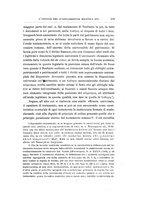giornale/RML0027234/1906/unico/00000193
