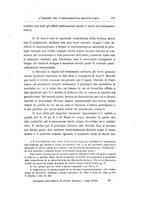 giornale/RML0027234/1906/unico/00000195