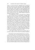 giornale/RML0027234/1906/unico/00000196