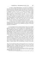 giornale/RML0027234/1906/unico/00000197