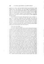 giornale/RML0027234/1906/unico/00000198