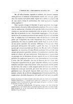 giornale/RML0027234/1906/unico/00000199