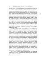 giornale/RML0027234/1906/unico/00000200