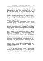 giornale/RML0027234/1906/unico/00000201