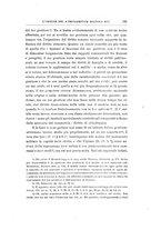 giornale/RML0027234/1906/unico/00000203