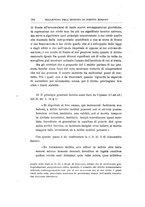 giornale/RML0027234/1906/unico/00000204