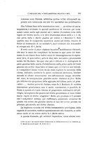 giornale/RML0027234/1906/unico/00000205