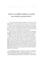 giornale/RML0027234/1906/unico/00000207