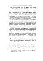 giornale/RML0027234/1906/unico/00000208