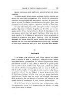 giornale/RML0027234/1906/unico/00000209