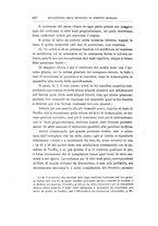giornale/RML0027234/1906/unico/00000210