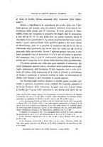 giornale/RML0027234/1906/unico/00000211