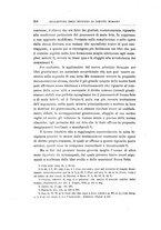 giornale/RML0027234/1906/unico/00000214