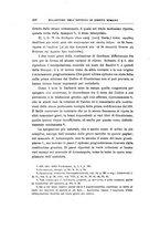 giornale/RML0027234/1906/unico/00000216