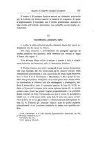 giornale/RML0027234/1906/unico/00000217