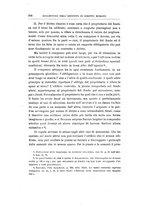 giornale/RML0027234/1906/unico/00000218