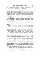 giornale/RML0027234/1906/unico/00000219