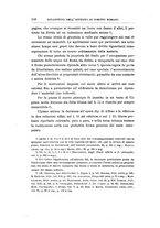giornale/RML0027234/1906/unico/00000220