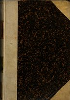 giornale/RML0027234/1911/unico/00000001