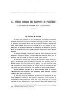 giornale/RML0027234/1911/unico/00000011