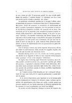 giornale/RML0027234/1911/unico/00000012