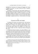 giornale/RML0027234/1911/unico/00000013