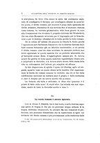 giornale/RML0027234/1911/unico/00000014