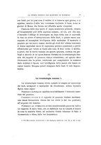 giornale/RML0027234/1911/unico/00000015