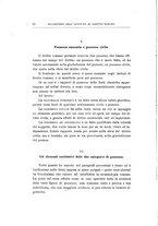 giornale/RML0027234/1911/unico/00000016