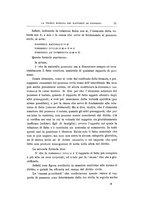 giornale/RML0027234/1911/unico/00000017