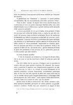 giornale/RML0027234/1911/unico/00000018