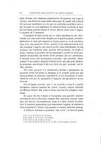 giornale/RML0027234/1911/unico/00000020