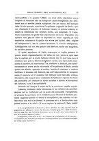 giornale/RML0027234/1911/unico/00000041