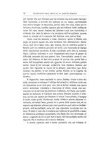 giornale/RML0027234/1911/unico/00000042