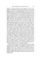 giornale/RML0027234/1911/unico/00000043